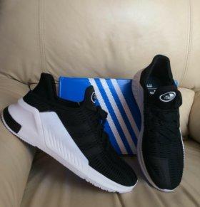 Мужские кроссовки adidas Clima Cool