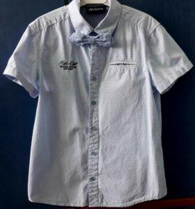 Рубашка Mishoo by Acoola