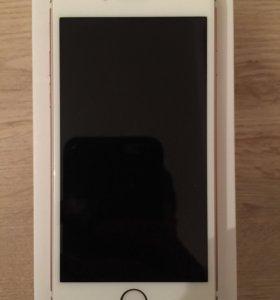 iPhone 6s,64gb