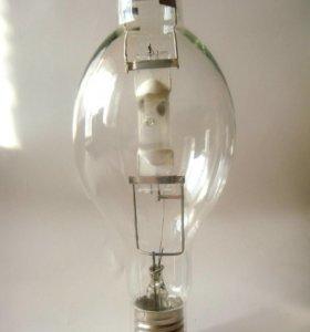 Лампа дри 400