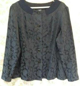 Блузка , кофта , пиджак