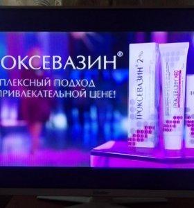 Телевизор DOFLER