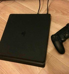 PS 4 500 GB