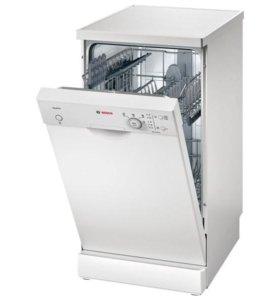 Посудомоечная машина (посудомойка) Bosch SPS 40X92