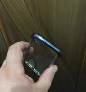 Чехол iPhone 5,5s,se