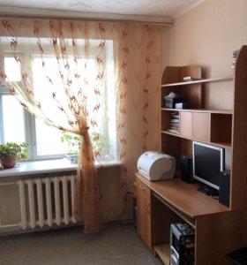Квартира, 2 комнаты, 53.7 м²