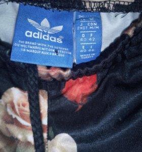 Спортивные брюки,женские.))