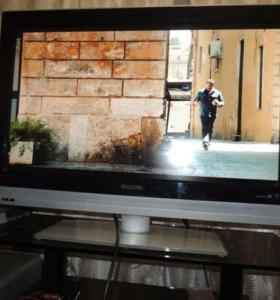 Телевизор philips 32pfl5322/10