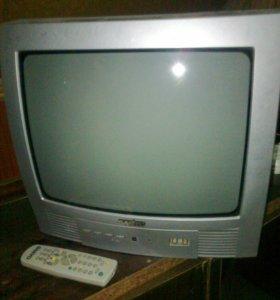 Телевизор диог.22