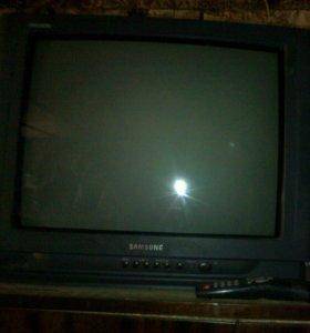 Телевизор диог.14
