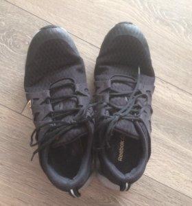 05d6f3b4 Инвентарь, снаряжение, одежда и обувь для других видов спорта в ...