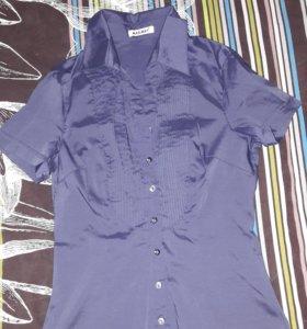Продам рубашки по 100