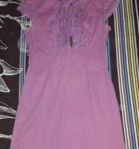 Продам платья по 100