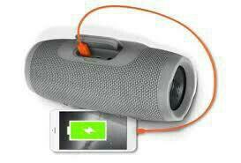 Bluetooth колонка JBL Charge 3 в наличии
