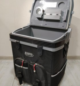 Сумка холодильник автомобильный EZETIL