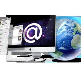 Настройка интернета, Wi-Fi роутера