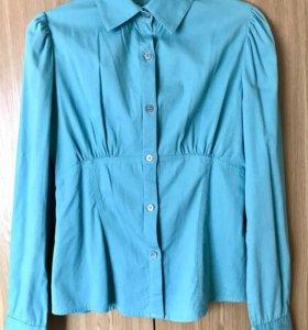 Рубашка Kira Plastinina