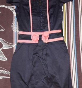 Платье 200