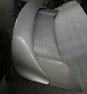 Toyota sprinter 110