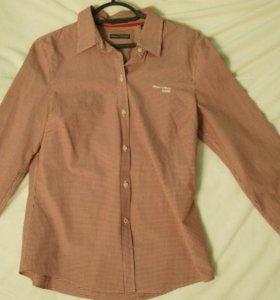 Рубашка женская Marc-o-polo