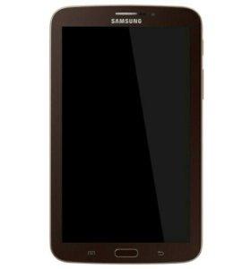 Samsung tab 3 SM-T210 7.0 Wi-Fi