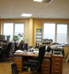 Комната, 62 м²
