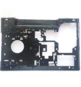 Поддон Lenovo Ideapad G500 G505 G510 G590