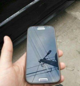 Samsung s 4 16 gb