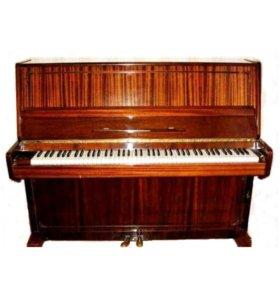 """Продам пианино """"Октава"""""""