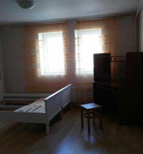 Квартира, 3 комнаты, 95