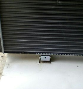 радиатор охлаждения Нива 21213,21214