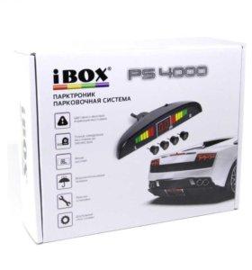 iBOX PS 4000