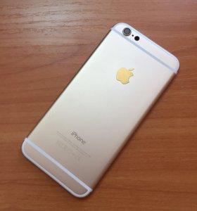 Корпус на айфон 6