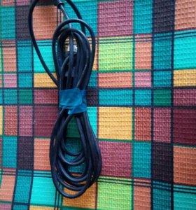 USB Модемов