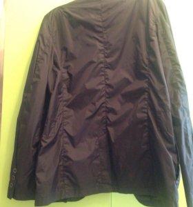 Продам куртку 46-48 М