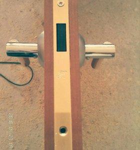 Качественная ( профессиональная) установка дверей