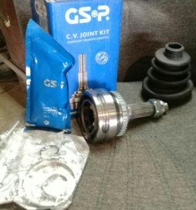 ШРУС внешний GSP 839005