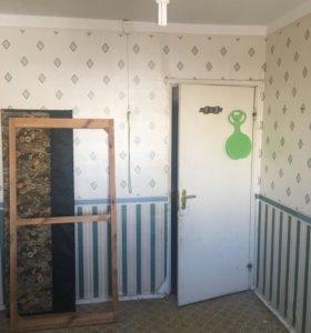 Комната, 10.2 м²