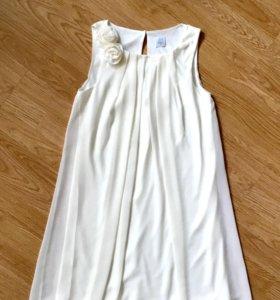 Платье Camaieu