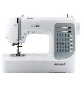 Швейная машинка Astralux H10A