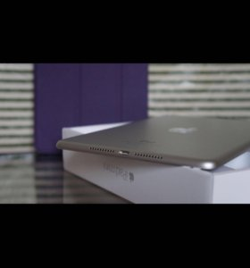 iPad mini 4 wifi +sim 64g