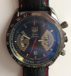 Часы мужские TH