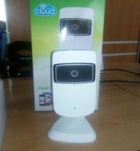 Камера TP-Link NC200