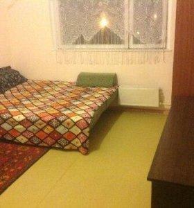 Комната, 44 м²