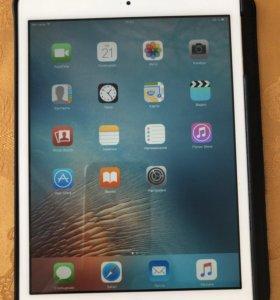 iPad mini 16 gb Wi-Fi + Cellular