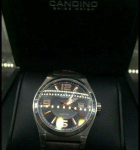 Часы Candino original