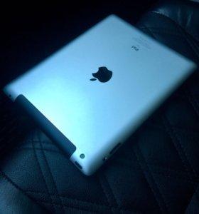 iPad 3 WiFi/3G