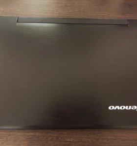 Lenovo ideapad S500