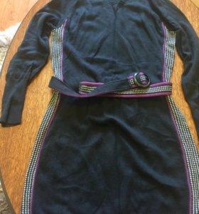 Платье / туника Taifun женское