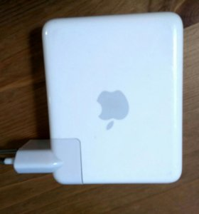 Wifi Apple Airport express a1264